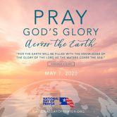 2020-NatlDay-of-Prayer_Logo