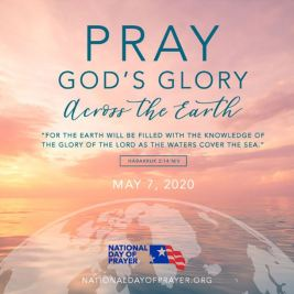 2020-NatlDay-of-Prayer_Logo