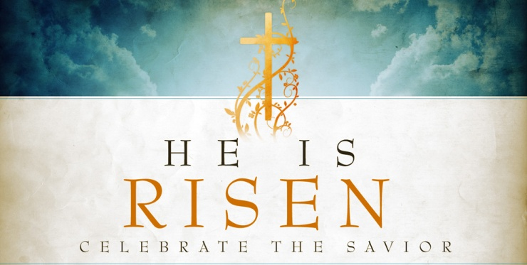 He-is-risen-wallpaper_cropped2