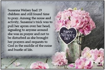 MothersDay_SuzannaWesley-Prayer
